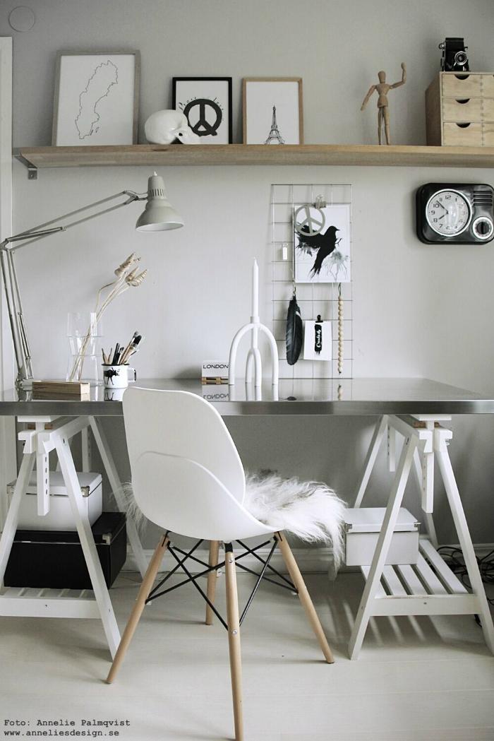 annelies design, webbutik, webbutiker, webshop, nätbutik, tavla, tavlor, hemmakontor, grått, gråa, spiralblomma, spiralblommor, ljusstake, ljusstakar, dekroation, torkade växter, vykort,