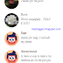 Add Recent Comments Widget with Avatars To Blogger