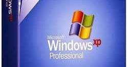 Windows xp lite iso download   Microsoft Windows XP ISO SP3 Download