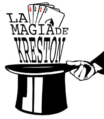 La Magia de Kreston