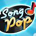 Nhạc pop Âu Mỹ hay nhất
