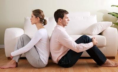 Amor, Relacionamentos e Tecnologia