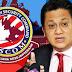 Tahap Keselamatan Di Sabah Terkawal
