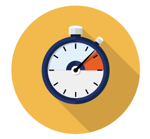 Cara Mengetahui Kecepatan Loading Blog by Anas Blogging Tips