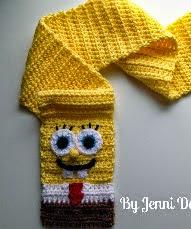 http://translate.google.es/translate?hl=es&sl=auto&tl=es&u=http%3A%2F%2Fwww.byjennidesigns.blogspot.com.es%2F2014%2F10%2Fspongebob-squarepants-inspired-scarf.html