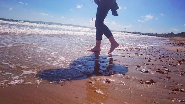 bournemouth-england-travelguide-strandleben-kueste