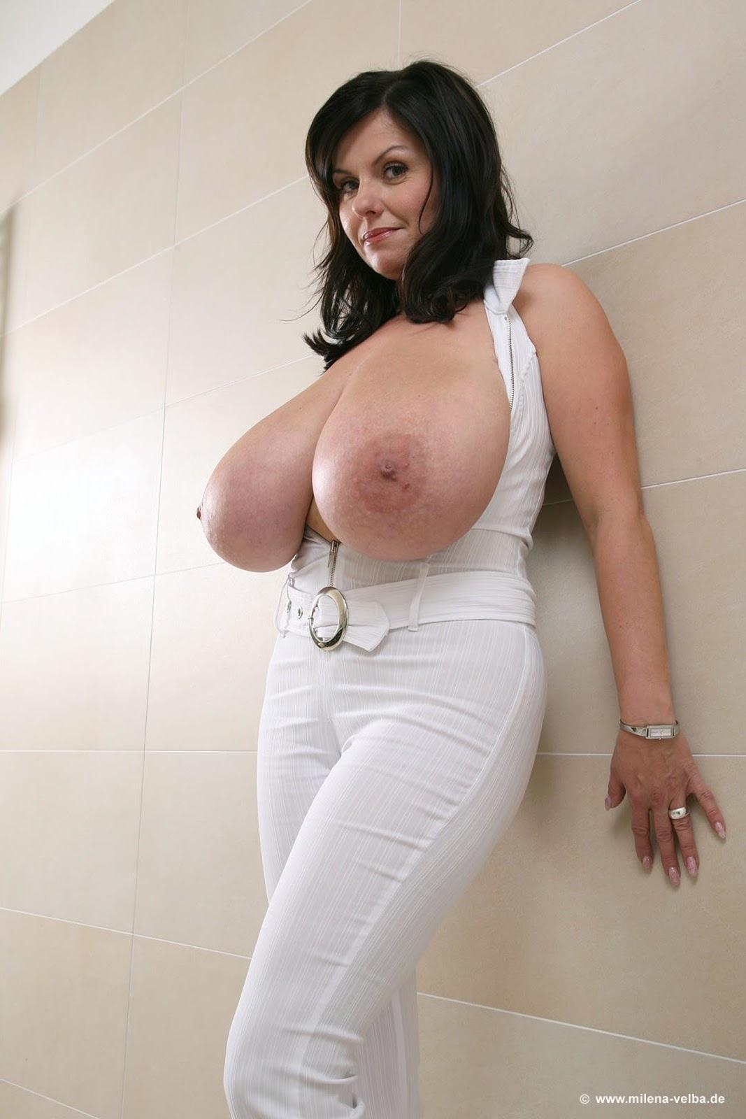 sexy dick of nude boys inside girl