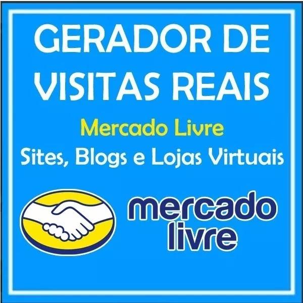 062b30b75c Gerador Trafego Visitas P/ Sites Loja Virtual E Blog 2018 ...