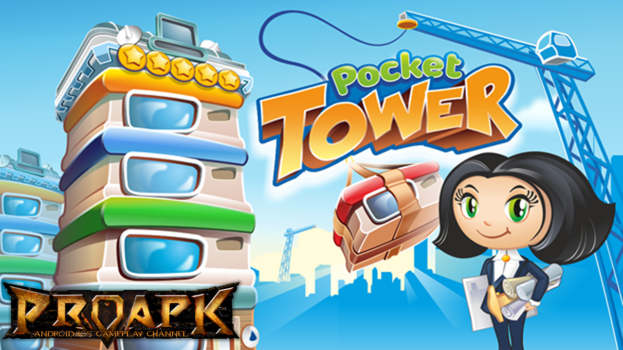 Tap Tycoon Gameplay Ios Android Proapk Android Ios