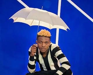 Audio - Mr Seed – Siwezi Mp3 Download
