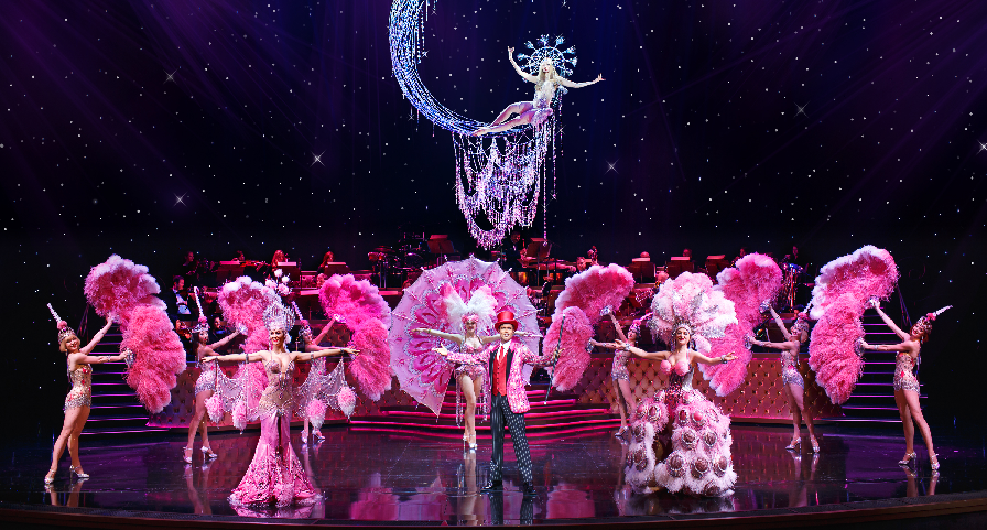 Our Top Recommended Family Shows in Las Vegas. Las Vegas is the premier destination for all types of top-notch shows. Whether you are looking for magicians, comedians, concerts, acrobats, celebrity headliners or elaborate stage productions, the Entertainment Capital of the World has got you covered.