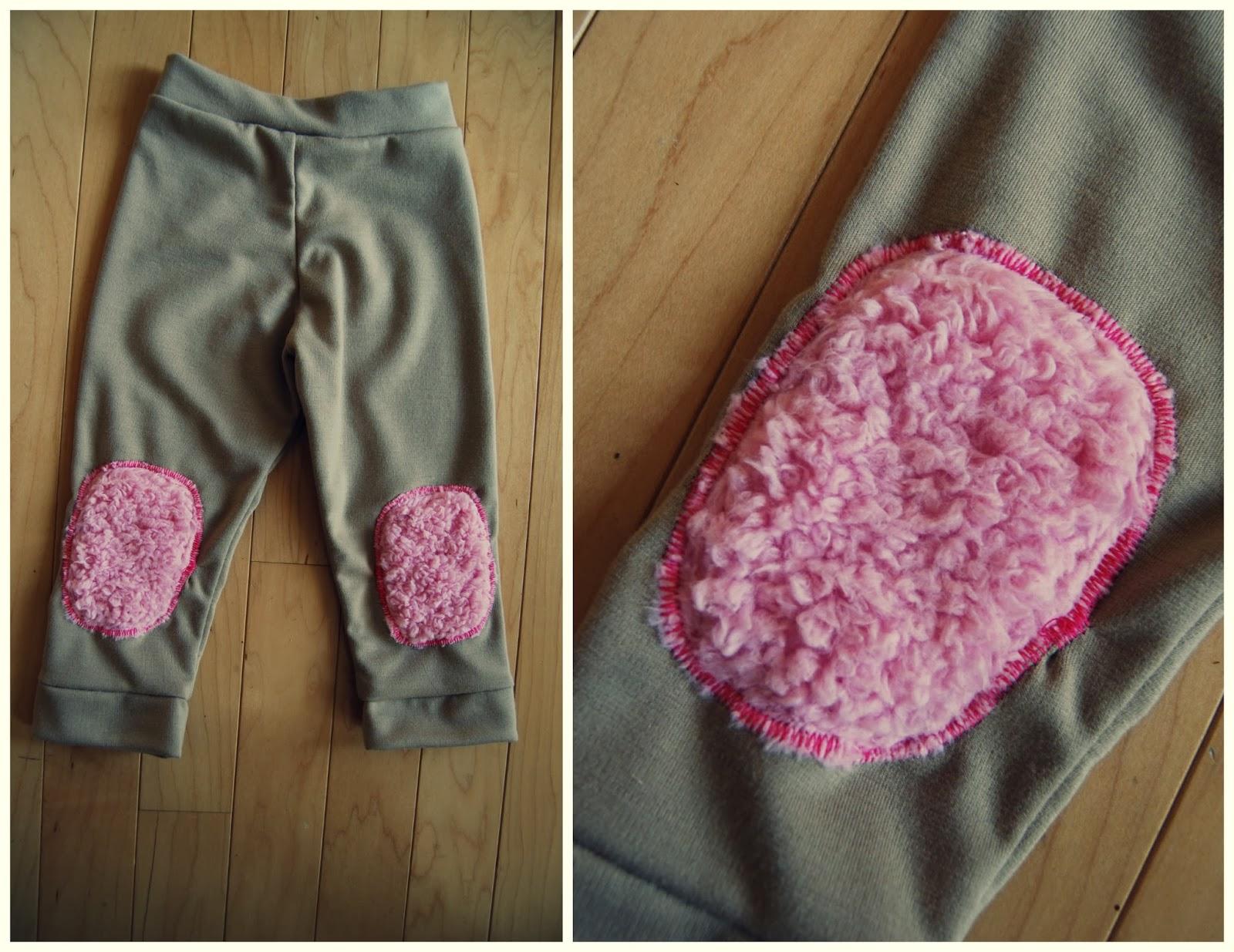 Crawling Baby Pants Lizajanesews Bloglovin