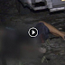 MUST WATCH : TRICYCLE DRIVER/DRUG PUSHER, PATAY SA BUY-BUST OPERATION!!!