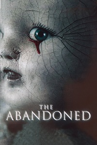 Watch The Abandoned Online Free in HD