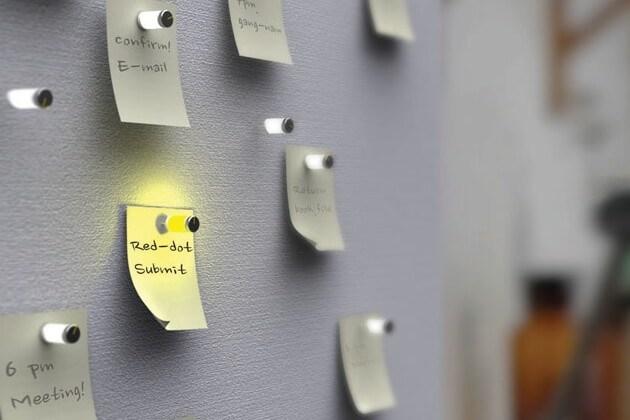 7 Contoh Nota Dinas Dan Cara Membuatnya Kumpulan