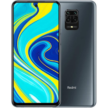 Xiaomi Redmi Note 9S 128 GB