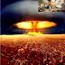 Ζοφερή προφητεία του Νοστράδαμου : Γιατί οι Τούρκοι «βλέπουν» το ξέσπασμα του Γ΄ Παγκοσμίου πολέμου μέσα στο 2018!