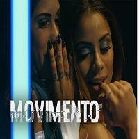 Baixar Movimento - Lexa Part. Tati Zaqui MP3