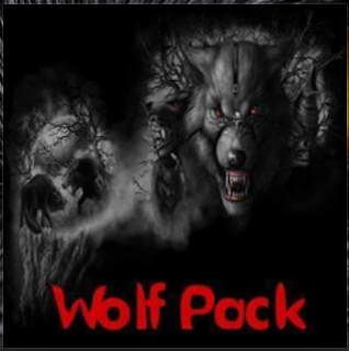 Watch Movies, Tv shows with wolf pack kodi addon