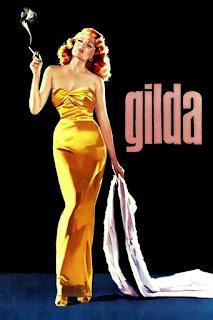 Gilda – Dublado (1946)