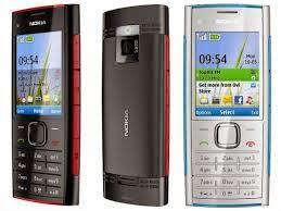 Nokia X2-00 Connectivity USB Driver Free Download