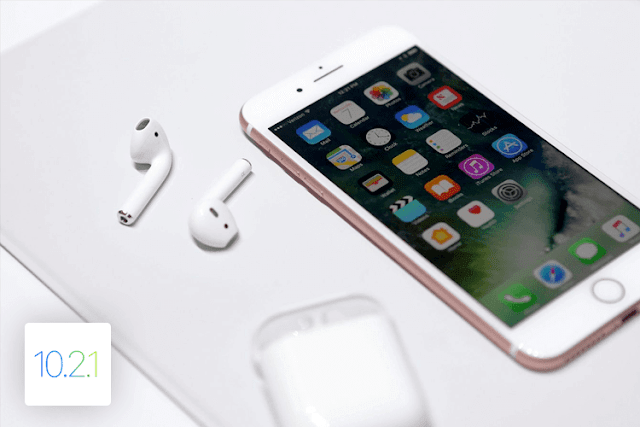 iOS Spyware can record the sounds surrounding of your targeted phone