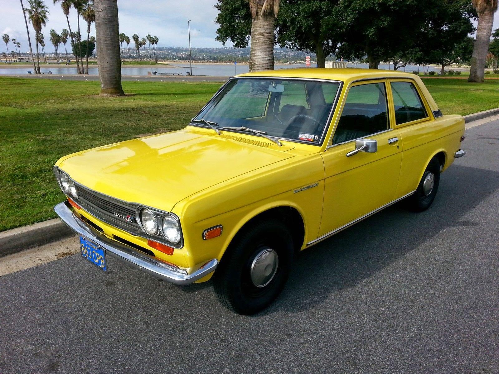 1971 Datsun 510 Wiring Diagram Msd Btm Install Vh45de Best Library Harness Pet Odicis 240sx