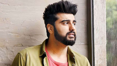 @instamag-ishaan-and-janhvi-are-really-in-good-hands-arjun-kapoor