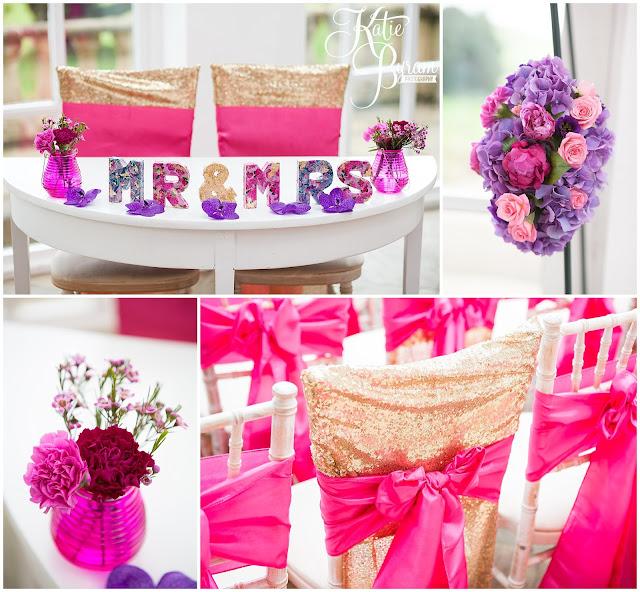 vibrant colours, woodhill hall, northumberland wedding venue, woodhill hall wedding photographs, woodland wedding, otterburn wedding, katie byram photography,