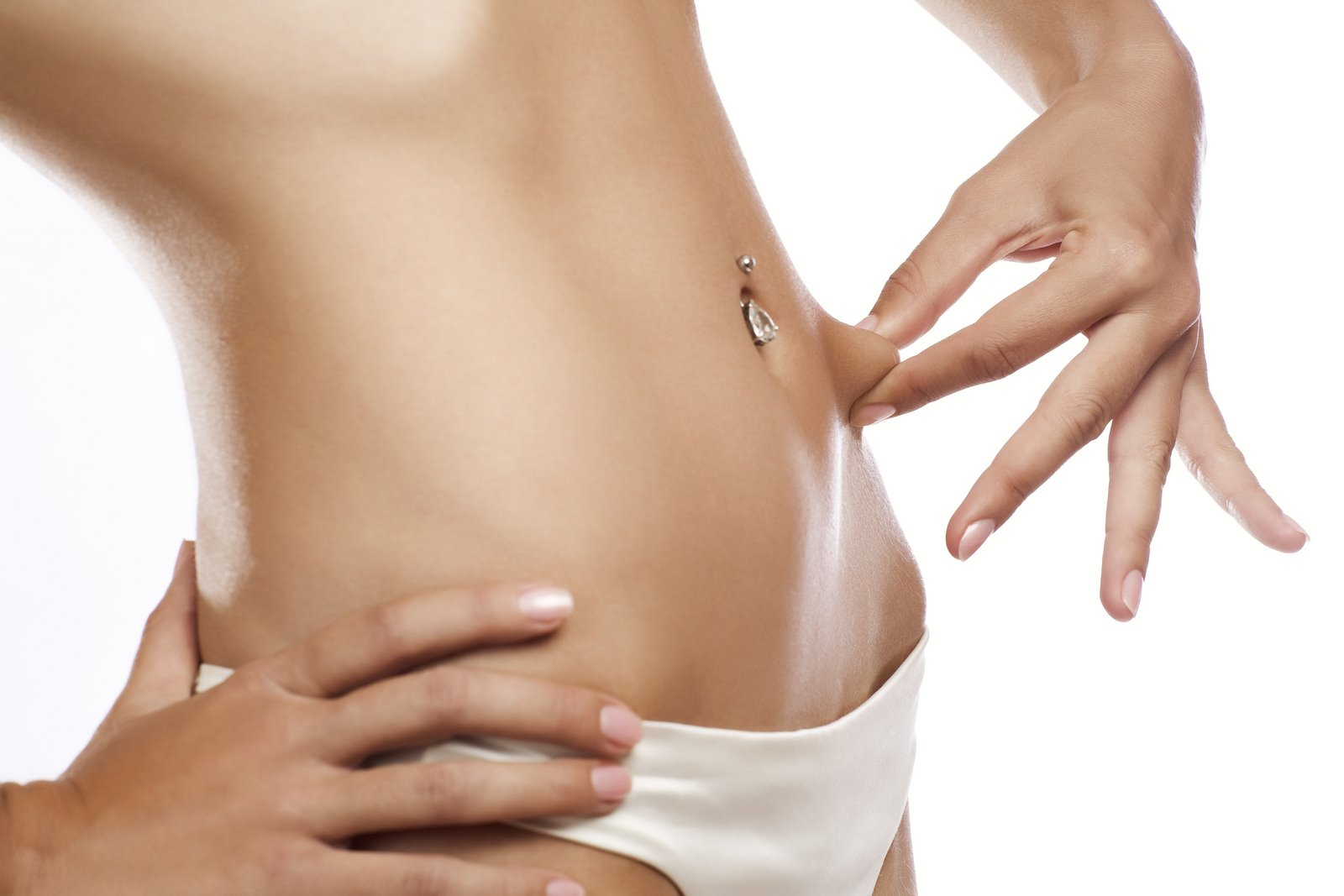 Программа похудения ижевск