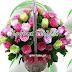 17 Φεβρουαρίου 🌹🌹🌹 Σήμερα γιορτάζουν οι: Πουλχερία, Πουλχερίνα, Πουλχερίτσα, Πουλχέρω, Πουλχέρη, Χλόη, Θεόδωρος, Θοδωρής, Θόδωρος, Θεοδώρα, Δώρα, Θοδώρα, Δωρούλα, Ντόρα