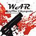 "MPNAIJA MUSIC:kayflex ft kyngsolo ""WAR"""