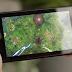 Confirmado: Fortnite para Switch tendrá Cross-Play con PC, Xbox One y móviles