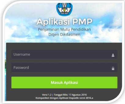gambar download aplikasi PMP tahun 2016