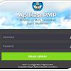Download Aplikasi Penjaminan Mutu Pendidikan (PMP) Dapodikdasmen