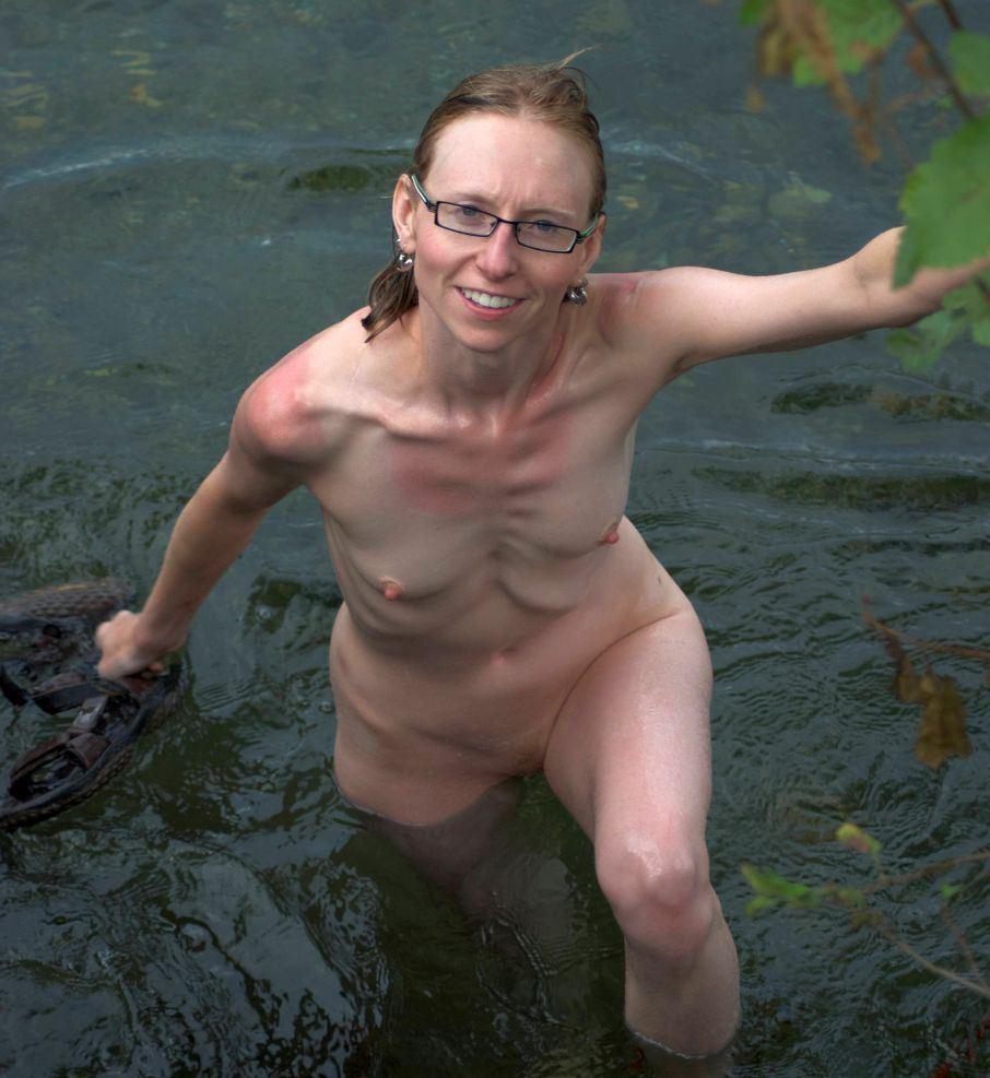 Consider, that frei und jung nudist wonderland