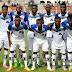 Lobi Stars FC jump to third spot after late win