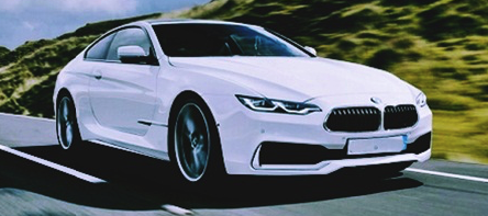 2018 BMW 6 Series Review Design Release Date Price And Specs