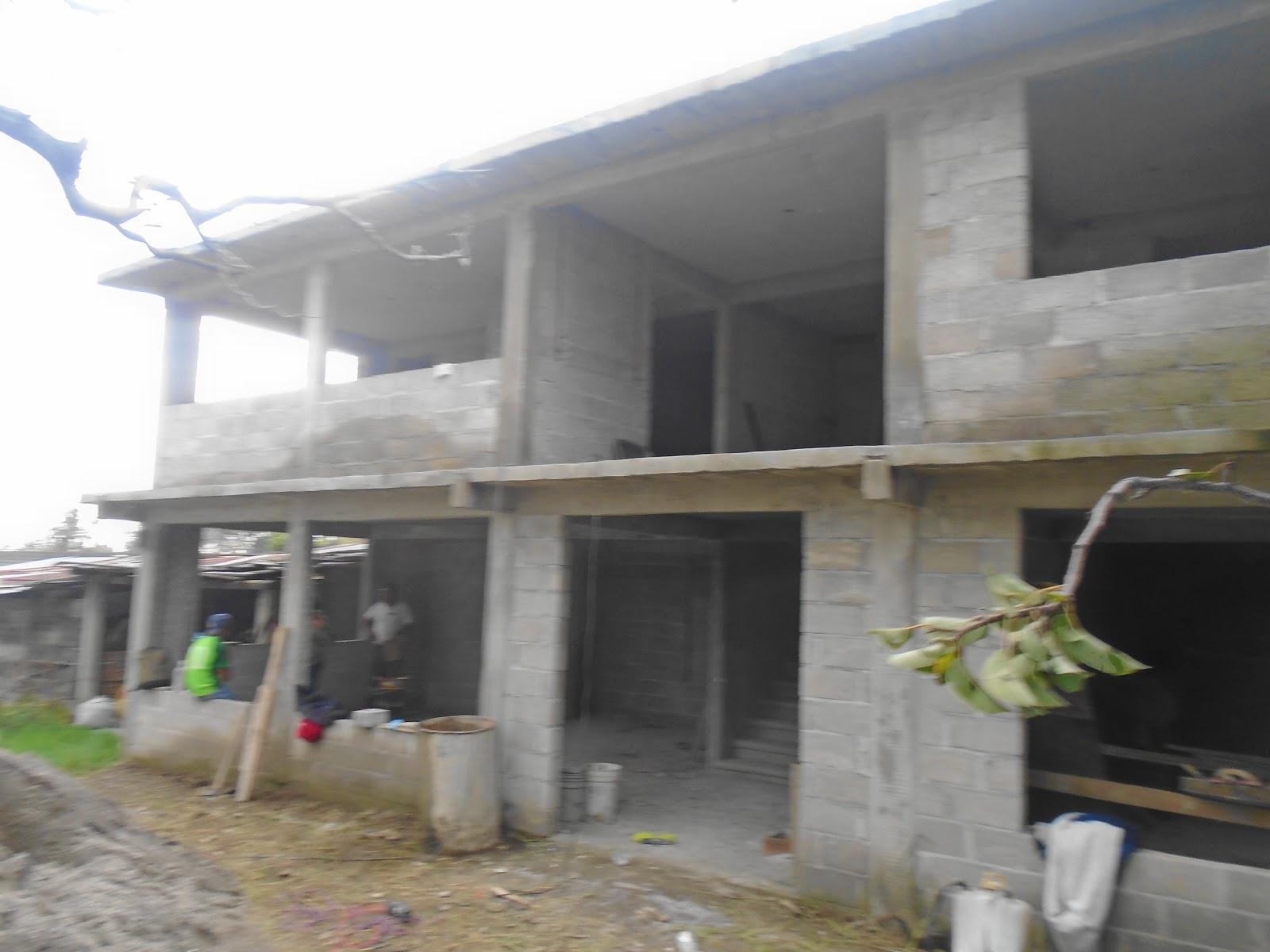 Prensa oppeem avanza el programa de vivienda gestionado - Programa diseno vivienda ...
