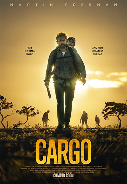 Cargo (poster)