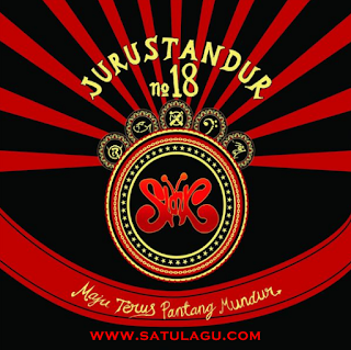 Download Lagu Slank Album Jurustandur No. 18 Mp3 Full Rar Paling Populer