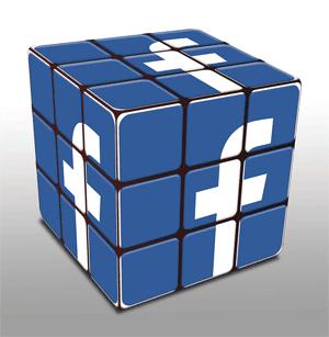 pernyataan bahwa facebook dapat menghasilkan uang