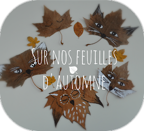 http://les-petits-doigts-colores.blogspot.be/search?updated-max=2015-11-26T13:38:00-08:00&max-results=1