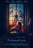 http://www.filmweb.pl/film/Na+karuzeli+%C5%BCycia-2017-788228