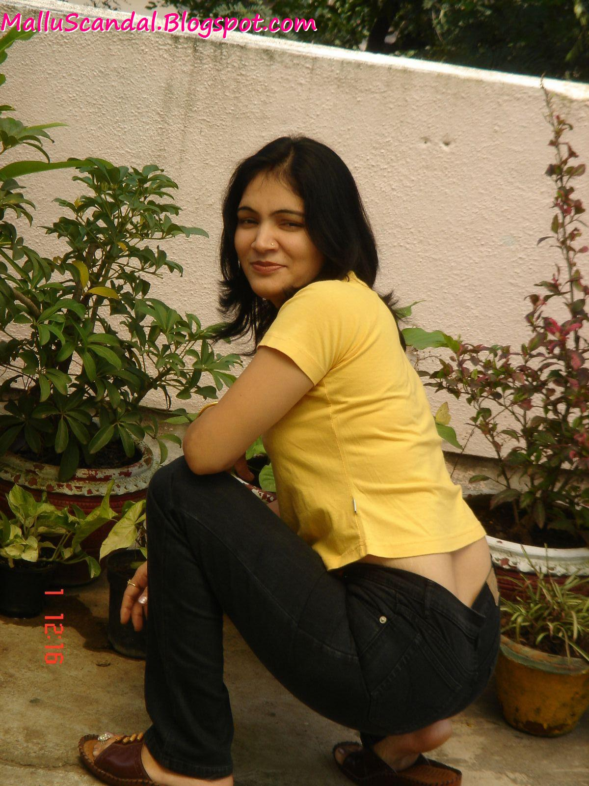 12 One Blog Two Owners Real Bhabhi Enjoy-1286