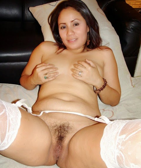 free mature wife share