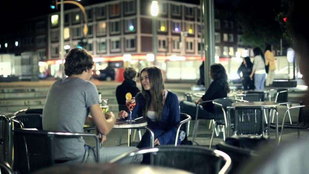 #39 Un relato sobre amor | Maestro Liendre Cabaret |Blog de Luis Bemejo