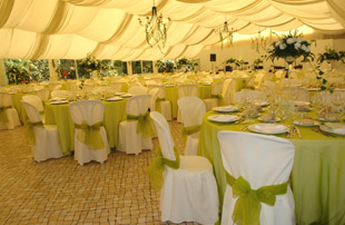 Tips for Perfect Reception in Wedding