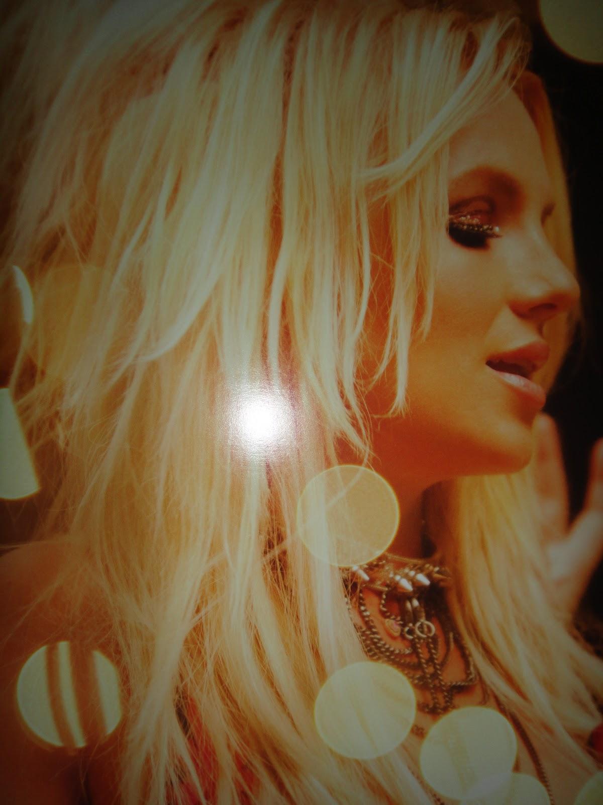 Britney grayson dissertation