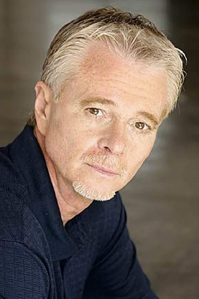 Gary Ragland